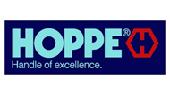 hoppe - Начало