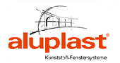 aluplast - Home