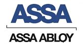 assa - Начало