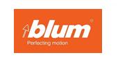 blum - Начало