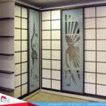 1 150x150 - Шкафы