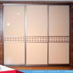04 150x150 - Шкафы