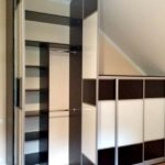 10489961 734223033307893 5781949746494446185 n 150x150 - Cabinets