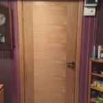 1569 150x150 - Двери