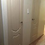 1578 150x150 - Двери