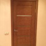 1604 150x150 - Двери