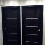 1658 150x150 - Двери