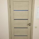 1668 150x150 - Двери