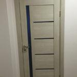 1669 150x150 - Двери
