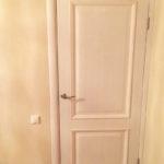 1698 150x150 - Двери