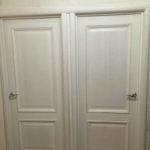 1699 150x150 - Двери