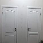 1733 150x150 - Двери