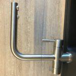 699E3A09 6D4C 43FE 808E 01A37D0879D5 150x150 - Doors