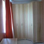 P1060680 150x150 - Мебель