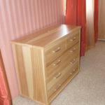 P1060683 150x150 - Мебель