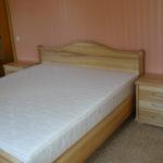 P1060684 150x150 - Мебель