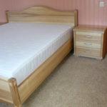 P1060685 150x150 - Мебель