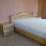 P1060686 150x150 - Мебель