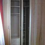 P1060687 150x150 - Мебель