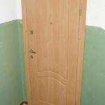 Rilat Home darbi durvis 150x150 - Двери