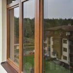 Rilat Home darbi logi 2 150x150 - Окна