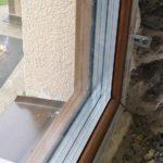 Rilat Home darbi logi 4 150x150 - Окна