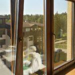 Rilat Home darbi logi 5 150x150 - Окна