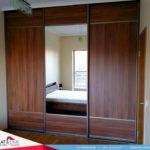Rilat Home darbi skapis 1 1 150x150 - Шкафы