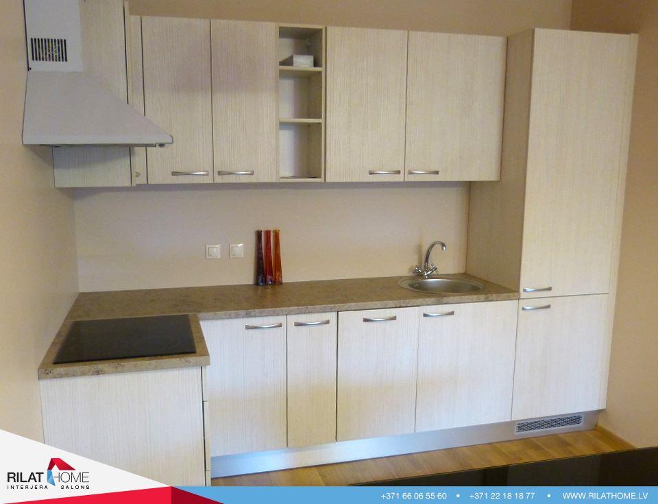 Rilat-home-darbi-virtuve2-1