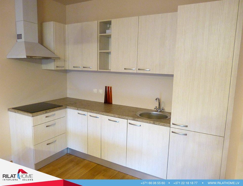 Rilat-home-darbi-virtuve2-2