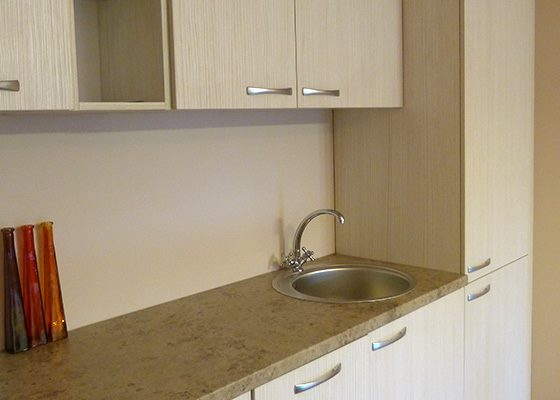 Rilat-home-darbi-virtuve2