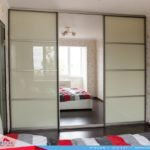 Skapis 1 150x150 - Cabinets