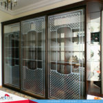 Skapis 150x150 - Cabinets