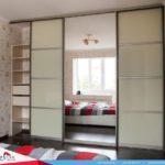 Skapis 2 150x150 - Шкафы