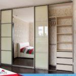Skapis 3 150x150 - Шкафы