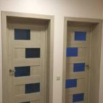 Vertical 1667 150x150 - Двери