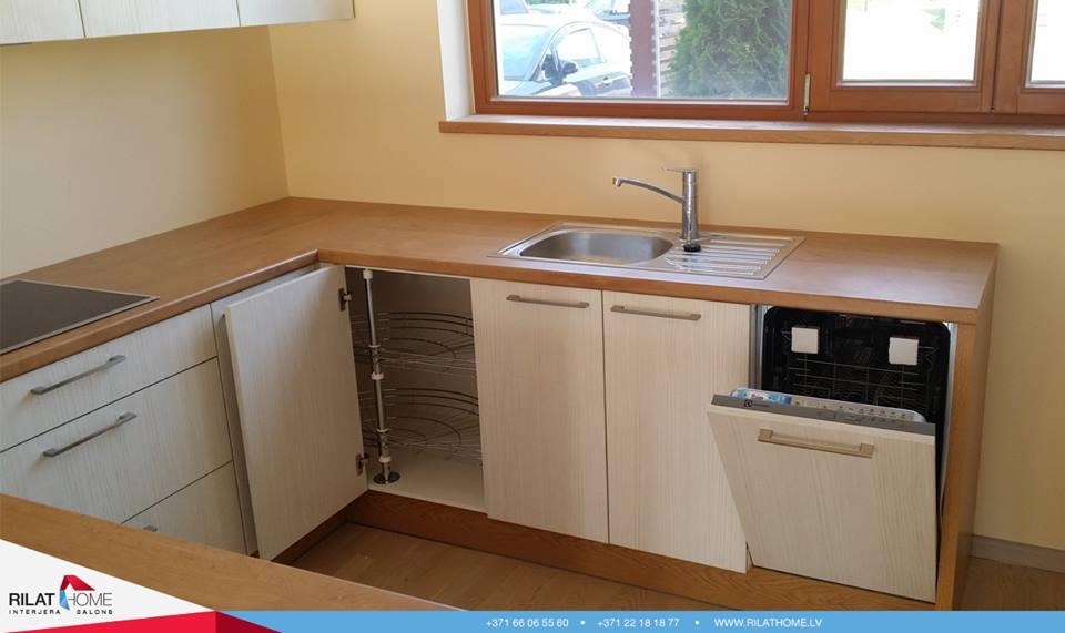 virtuves-3