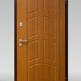 M durvis 03 1 260x260 - Produkcija