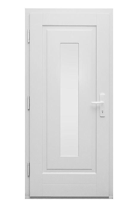 klassicheskye-dveri_17_lg