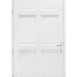 odnostvorchatye dveri 3108 lg 260x260 - Produkcija