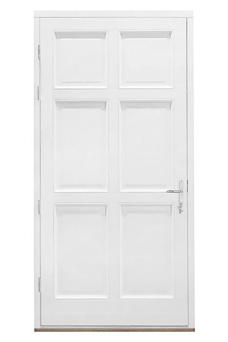odnostvorchatye dveri 3108 lg - Продукция