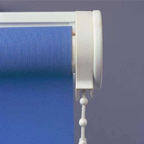 классическая Стандарт - Рулонные жалюзи для пластиковых окон