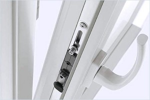 Logu regulesana 300x200 - Регулировка пластиковых окон