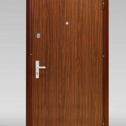 M durvis 01 260x260 - Produkcija