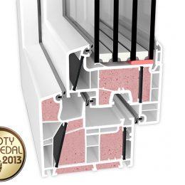Okna Passiv line ULTRA 1 260x260 - Produkcija