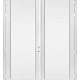 angliyskie balkonnye dveri 2408 lg 260x260 - Produkcija