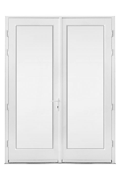 angliyskie balkonnye dveri 2408 lg - Продукция