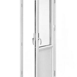 balkonnye dveri otkryvayuschiesya narughu 9001 lg 260x260 - Produkcija