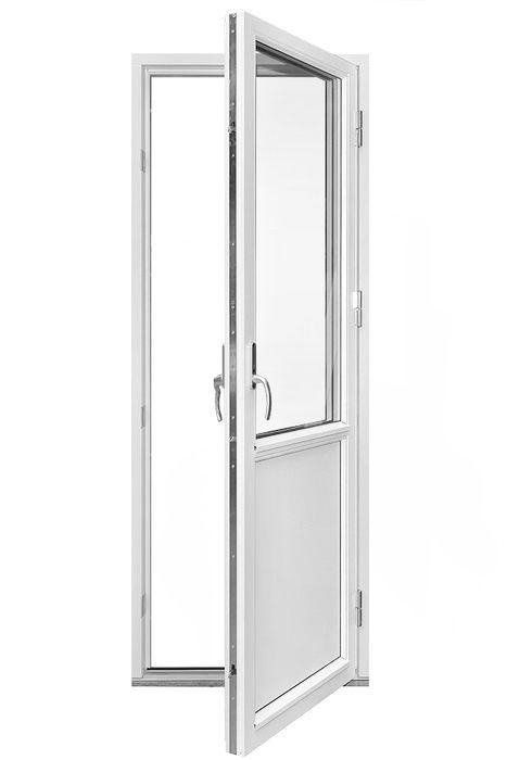 balkonnye dveri otkryvayuschiesya narughu 9001 lg - Продукция