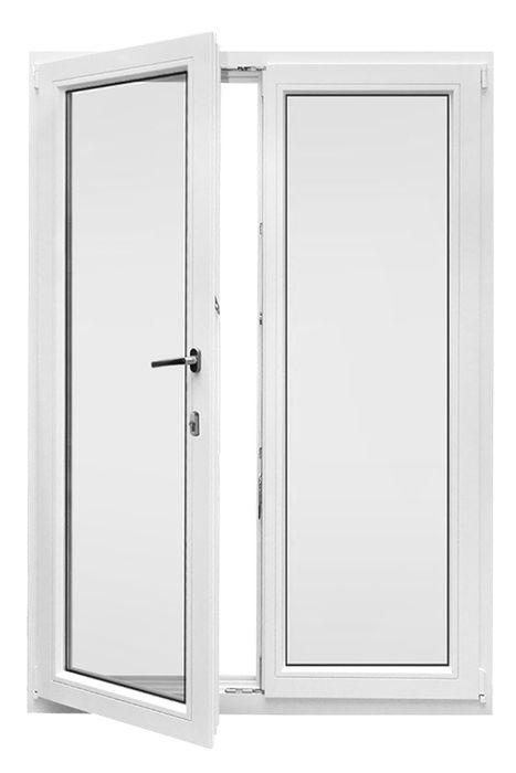 Inward opening balcony doors rilat home for Inward opening french doors